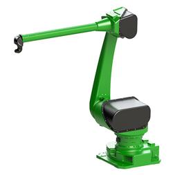 CMA ROBOTICS GR-680 6 Axis Robot - Akhurst Machinery