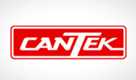 Cantek Resaws