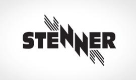 Stenner Resaws