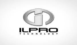 Ilmetech Pro