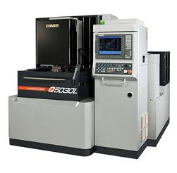 edm machines akhurst machinery