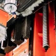 CNC Blog Series - Weight